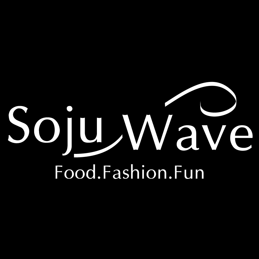 Soju Wave Logo